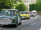 1810 Retro Festival 2012 - Dimanche 1er juillet - IMG_0746_DxO WEB.jpg