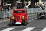 1812 Retro Festival 2012 - Dimanche 1er juillet - MK3_0851_DxO WEB.jpg
