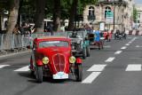 1813 Retro Festival 2012 - Dimanche 1er juillet - MK3_0852_DxO WEB.jpg
