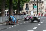 1821 Retro Festival 2012 - Dimanche 1er juillet - MK3_0860_DxO WEB.jpg