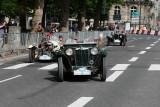 1826 Retro Festival 2012 - Dimanche 1er juillet - MK3_0865_DxO WEB.jpg