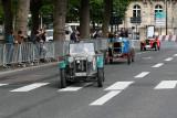 1838 Retro Festival 2012 - Dimanche 1er juillet - MK3_0877_DxO WEB.jpg