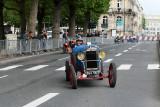 1840 Retro Festival 2012 - Dimanche 1er juillet - MK3_0879_DxO WEB.jpg
