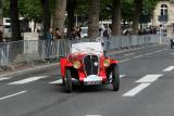 1841 Retro Festival 2012 - Dimanche 1er juillet - MK3_0880_DxO WEB.jpg