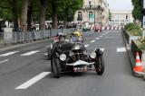 1843 Retro Festival 2012 - Dimanche 1er juillet - MK3_0882_DxO WEB.jpg