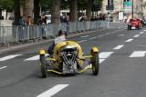 1844 Retro Festival 2012 - Dimanche 1er juillet - MK3_0883_DxO WEB.jpg