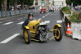1845 Retro Festival 2012 - Dimanche 1er juillet - MK3_0884_DxO WEB.jpg