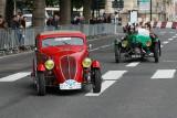 1847 Retro Festival 2012 - Dimanche 1er juillet - MK3_0886_DxO WEB.jpg