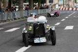 1850 Retro Festival 2012 - Dimanche 1er juillet - MK3_0889_DxO WEB.jpg
