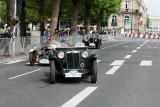 1859 Retro Festival 2012 - Dimanche 1er juillet - MK3_0897_DxO WEB.jpg