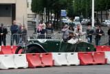 1874 Retro Festival 2012 - Dimanche 1er juillet - MK3_0912_DxO WEB.jpg