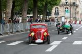 1888 Retro Festival 2012 - Dimanche 1er juillet - MK3_0927_DxO WEB.jpg
