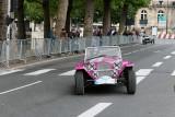 1890 Retro Festival 2012 - Dimanche 1er juillet - MK3_0929_DxO WEB.jpg