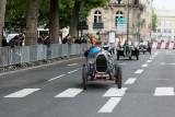 1893 Retro Festival 2012 - Dimanche 1er juillet - MK3_0931_DxO WEB.jpg