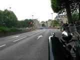 1894 Retro Festival 2012 - Dimanche 1er juillet - IMG_0750_DxO WEB.jpg