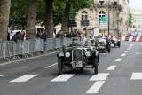 1895 Retro Festival 2012 - Dimanche 1er juillet - MK3_0932_DxO WEB.jpg