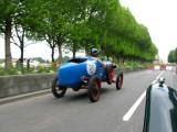 1901 Retro Festival 2012 - Dimanche 1er juillet - IMG_0751_DxO WEB.jpg