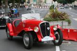 1902 Retro Festival 2012 - Dimanche 1er juillet - MK3_0938_DxO WEB.jpg