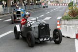1903 Retro Festival 2012 - Dimanche 1er juillet - MK3_0939_DxO WEB.jpg