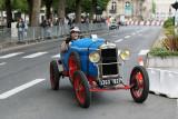 1904 Retro Festival 2012 - Dimanche 1er juillet - MK3_0940_DxO WEB.jpg