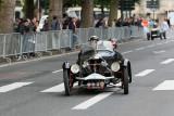 1905 Retro Festival 2012 - Dimanche 1er juillet - MK3_0941_DxO WEB.jpg