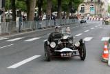 1906 Retro Festival 2012 - Dimanche 1er juillet - MK3_0942_DxO WEB.jpg