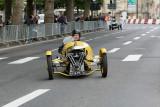 1908 Retro Festival 2012 - Dimanche 1er juillet - MK3_0944_DxO WEB.jpg