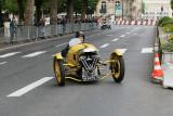 1909 Retro Festival 2012 - Dimanche 1er juillet - MK3_0945_DxO WEB.jpg