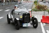 1911 Retro Festival 2012 - Dimanche 1er juillet - MK3_0947_DxO WEB.jpg