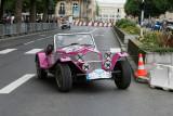 1912 Retro Festival 2012 - Dimanche 1er juillet - MK3_0948_DxO WEB.jpg