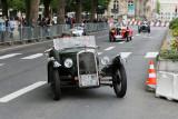 1919 Retro Festival 2012 - Dimanche 1er juillet - MK3_0954_DxO WEB.jpg