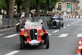 1922 Retro Festival 2012 - Dimanche 1er juillet - MK3_0957_DxO WEB.jpg