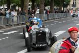 1925 Retro Festival 2012 - Dimanche 1er juillet - MK3_0960_DxO WEB.jpg