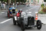1926 Retro Festival 2012 - Dimanche 1er juillet - MK3_0961_DxO WEB.jpg