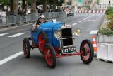 1927 Retro Festival 2012 - Dimanche 1er juillet - MK3_0962_DxO WEB.jpg