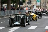 1928 Retro Festival 2012 - Dimanche 1er juillet - MK3_0963_DxO WEB.jpg