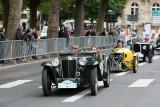 1929 Retro Festival 2012 - Dimanche 1er juillet - MK3_0964_DxO WEB.jpg