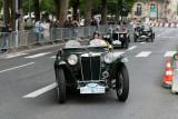 1931 Retro Festival 2012 - Dimanche 1er juillet - MK3_0966_DxO WEB.jpg