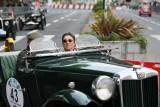 1933 Retro Festival 2012 - Dimanche 1er juillet - MK3_0968_DxO WEB.jpg
