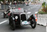 1935 Retro Festival 2012 - Dimanche 1er juillet - MK3_0970_DxO WEB.jpg