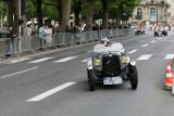 1938 Retro Festival 2012 - Dimanche 1er juillet - MK3_0973_DxO WEB.jpg