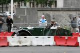 1939 Retro Festival 2012 - Dimanche 1er juillet - MK3_0974_DxO WEB.jpg