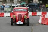 1957 Retro Festival 2012 - Dimanche 1er juillet - MK3_0992_DxO WEB.jpg