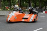 2011 Retro Festival 2012 - Dimanche 1er juillet - MK3_1045_DxO WEB.jpg