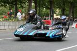 2083 Retro Festival 2012 - Dimanche 1er juillet - MK3_1117_DxO WEB.jpg