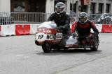 2090 Retro Festival 2012 - Dimanche 1er juillet - MK3_1124_DxO WEB.jpg
