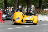 2095 Retro Festival 2012 - Dimanche 1er juillet - MK3_1129_DxO WEB.jpg