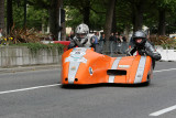 2101 Retro Festival 2012 - Dimanche 1er juillet - MK3_1135_DxO WEB.jpg