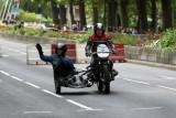 2113 Retro Festival 2012 - Dimanche 1er juillet - MK3_1147_DxO WEB.jpg