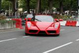 2129 Retro Festival 2012 - Dimanche 1er juillet - MK3_1154_DxO WEB.jpg
